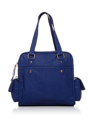 Oxbow Bolso Loppi (Azul)
