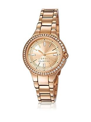 ESPRIT Reloj de cuarzo Woman EL102042F02 39 mm