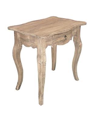 Jeffan Promenade Side Table