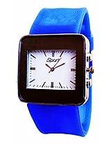 A Avon Sports Analog White Dial Watch - 1001867