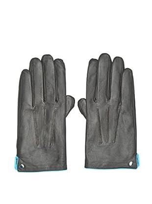 Piquadro Handschuhe