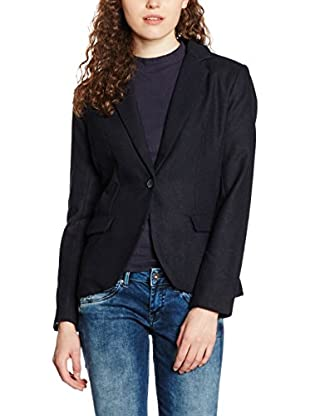 Pepe Jeans London Blazer Donna Arie Rt