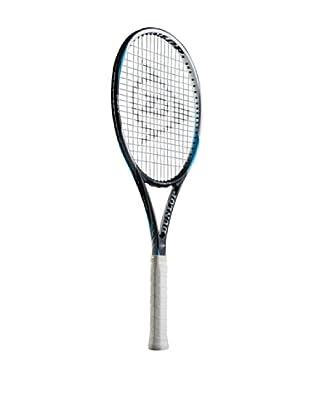 Dunlop Racchetta M 2.0 G2 1
