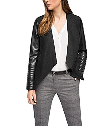 ESPRIT Collection Chaqueta