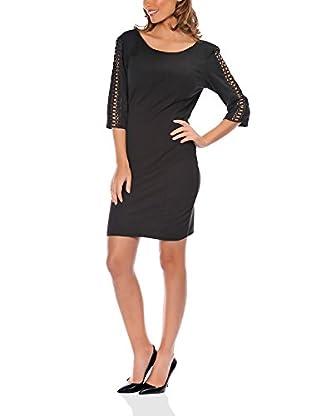 Romantik Paris Kleid Brigitte