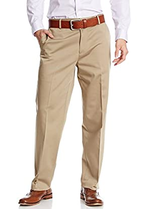 Dockers® Hose Essential Khaki - Regular