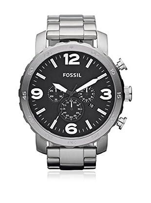 Fossil Reloj JR1353