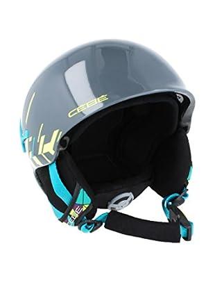 Cebe Casco de Esquí Suspense 1330G
