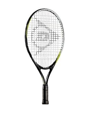 Dunlop Racchetta M 5.0 21
