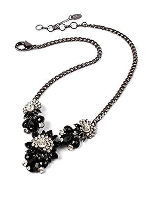 Amrita Singh Goa Beach Necklace