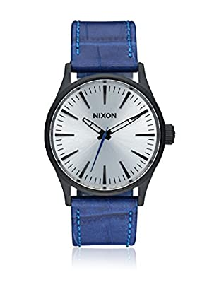 Nixon Quarzuhr Man 38.0 mm
