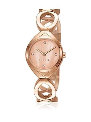 ESPRIT Reloj de cuarzo Woman ES108072003 25 mm