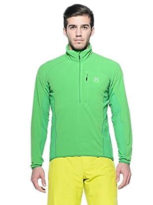 Haglöfs Sweatshirt Core Top
