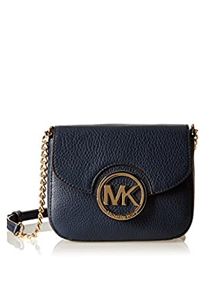 Michael Kors Bandolera Fulton Small Crossbody
