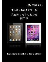 iPadgasukkiriwakarudai2syou (Sukkiriwakarusiriizu)