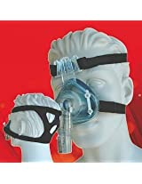 CPAP Headgear Only
