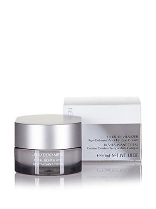 Shiseido Men Total Revitalizer Age-Defense Anti-Fatigue Cream, 50 ml, Preis/100ml: 107.9 €