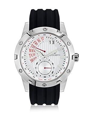 Mathieu Legrand Uhr mit schweizer Quarzuhrwerk Man 47 mm