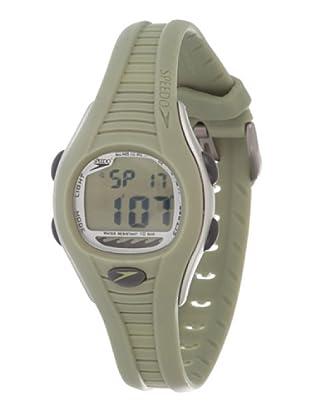 Speedo Reloj Reloj Speedo Spkm04 Crema