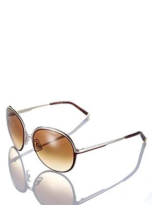Dsquared2 Gafas de Sol DQ0011 Dorado
