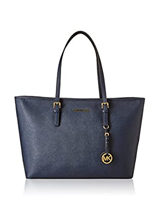 Michael Kors Bolso shopping