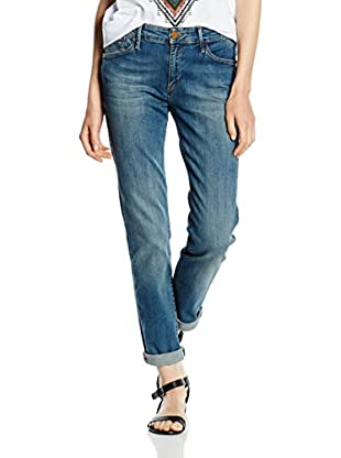 Cross Jeans Jeans Melly