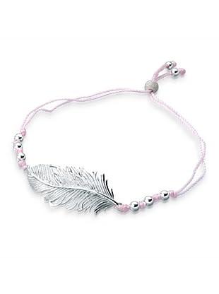 Elli Armband rosa
