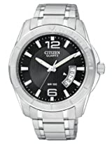 Citizen BI0970-53E