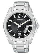 Citizen BI0970-53E