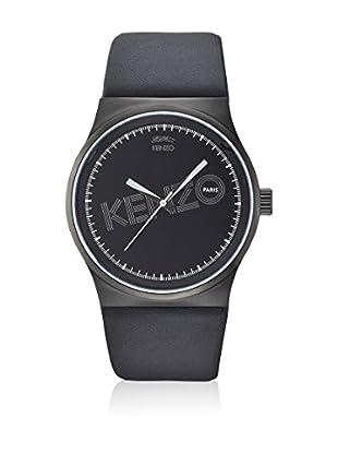 Kenzo Quarzuhr 9600307  42 mm