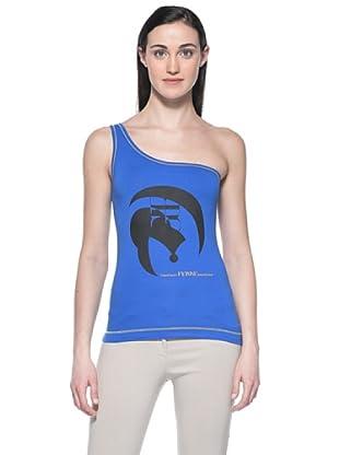 Ferré Camiseta Andreana (Azul)