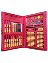Sky Kidz 67 Pcs Art Set