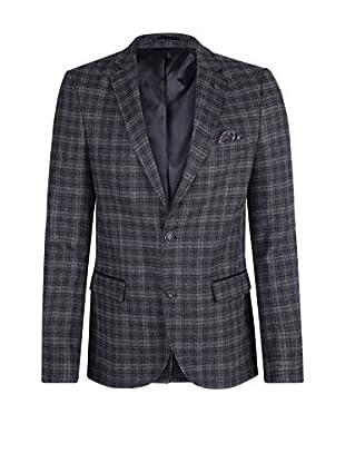 GIORGIO DI MARE Blazer Jacket Blazer Jacket