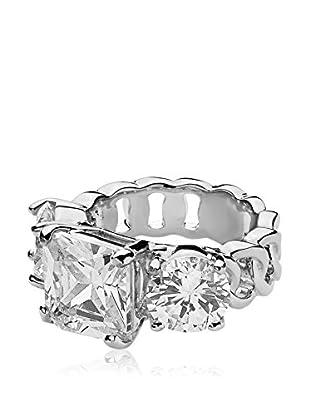 Dyrberg/Kern Ring Masia I Crystal
