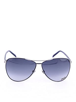 Gucci Gafas de Sol GG 4209/S JJ 9P9 Azul