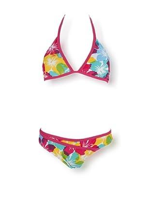 Chiemsee Bikini Bronja (Rosa)