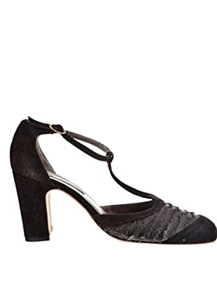 Armand Basi Zapatos dub (negro)