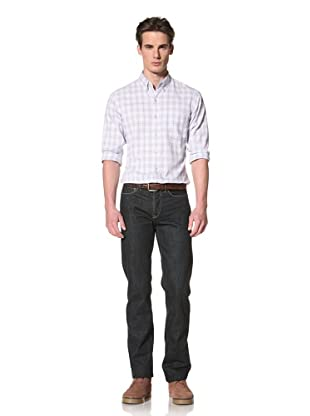 Onassis Men's Chatham Japanese Denim (Battery)
