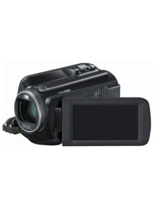 Panasonic HDC-HS80EC9K - Videocámara (FHD, X37, 33 mm, LCD 2,7