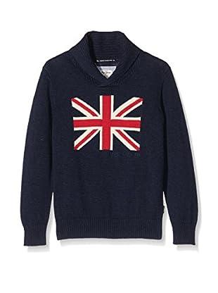 Pepe Jeans London Jersey Basics