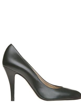 Magrit Zapatos Salón (Verde)
