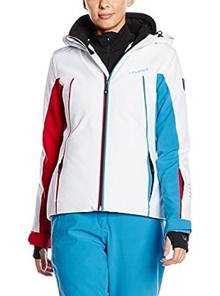 Hyra Ski-Jacke Arabba