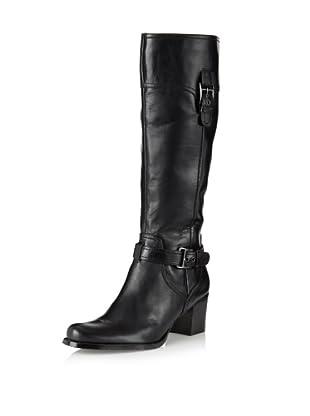 Adrienne Vittadini Footwear Women's Hero Knee-High Boot (Black) $199 $115