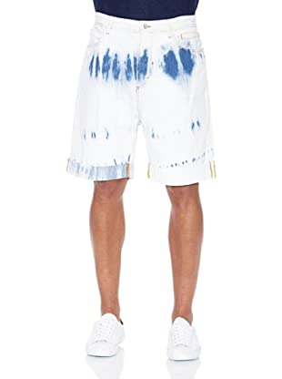 D&G Bermuda Thomas (Azul Denim)