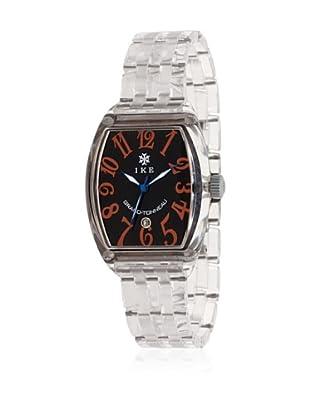 IKE Reloj de cuarzo GTO911