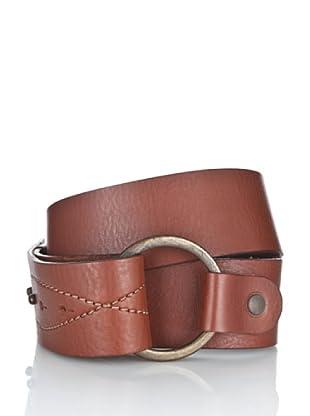 Timberland Cinturón Karla (Coñac)