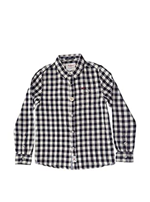 Pepe Jeans London Camisa Casual Joey