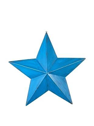 Lexington Company Estrella (Azul)