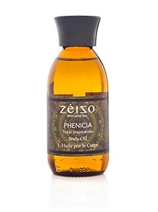 Zeizo Aceite Corporal Phenicia