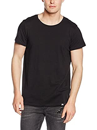 Cheap Monday Camiseta Manga Corta